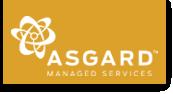 Asgard Logo